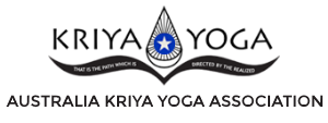 Australia Kriya Yoga Association -