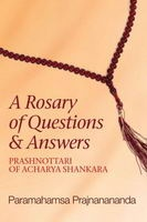 a-rosary-of-questions-and-answers-prashnottari-of-acharya-shankara_s4