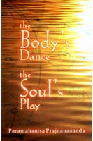 body dance soul play