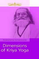 dimensions-of-kriya-yoga