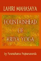 lahiri-mahasaya-fountainhead-of-ky_s