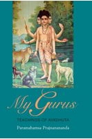 my-gurus-teachings-of-avadhuta_s