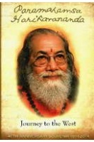 paramahamsa-hariharananda-journey-to-the-west