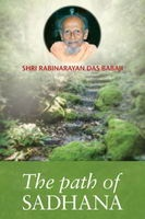 the-path-of-sadhana_s