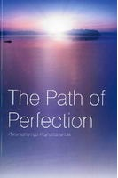 the path perfection s