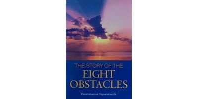 eight-obstacles_r
