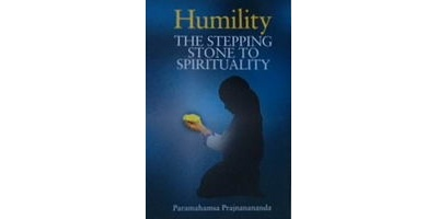 humility-stepping-stone_r_195456996