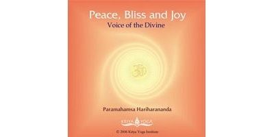 peace_bliss_joy_cd_s