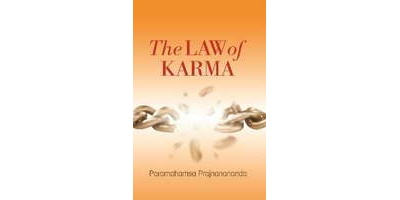 the-law-of-karma